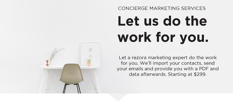 Concierge-Marketing-Service-Outline-(2)-1_02.jpg