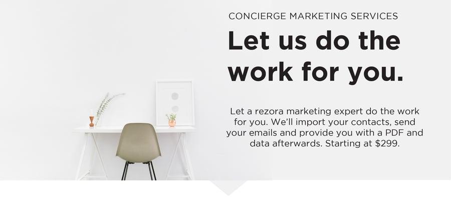 Concierge-Marketing-Service-Outline-(2)-1_02.jpg