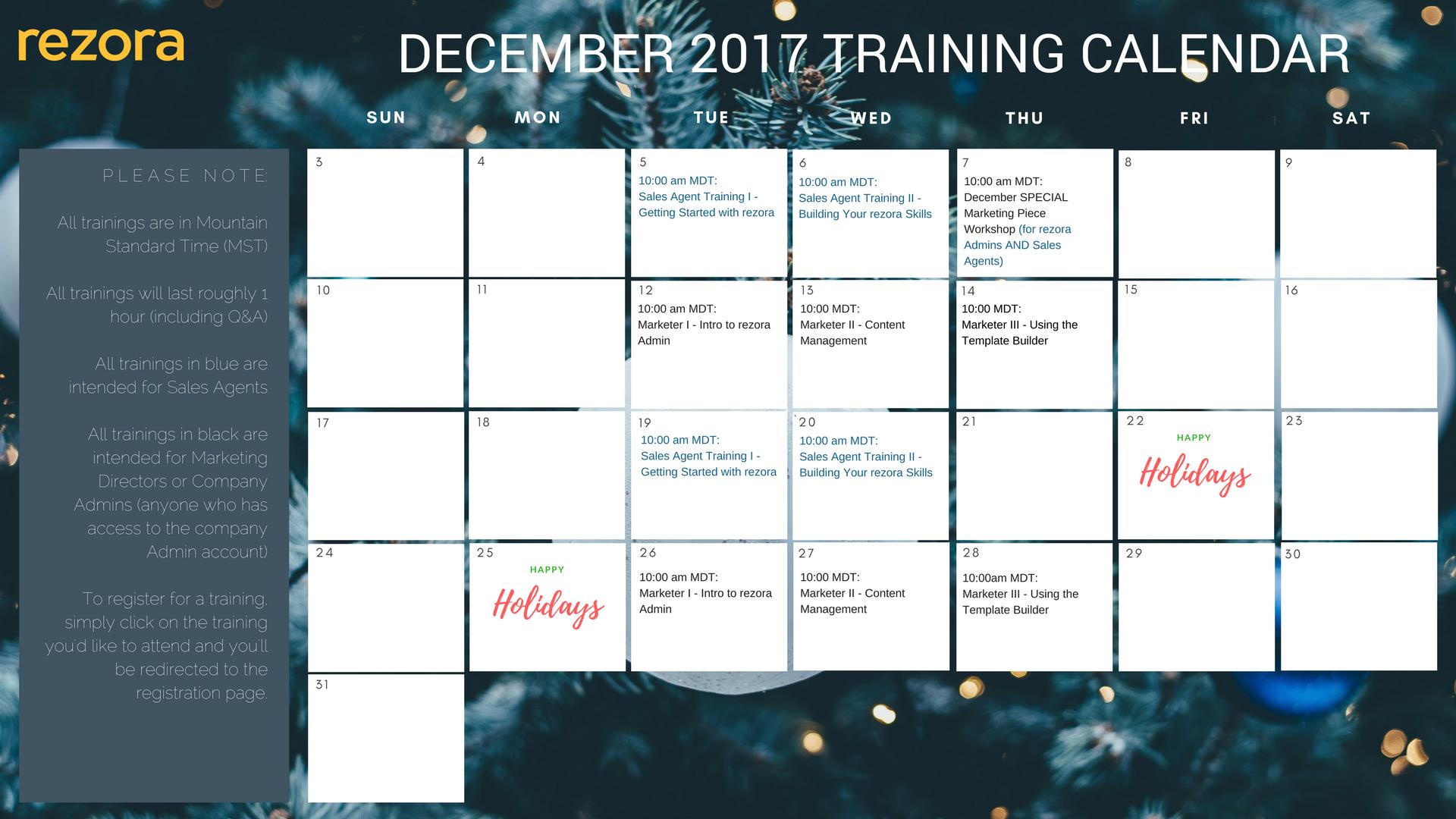 December Training Calendar (1).png