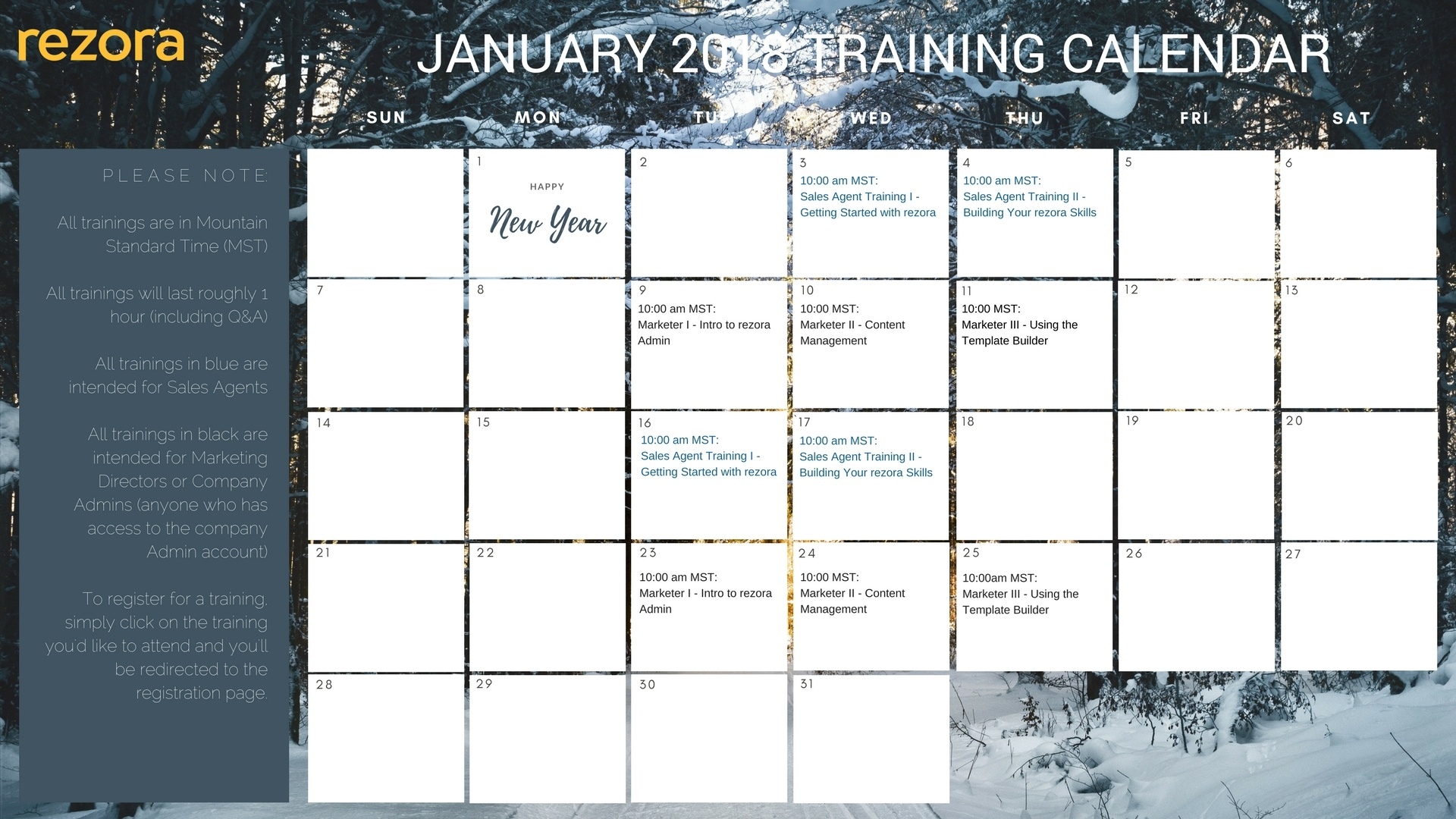January Training Calendar.jpg
