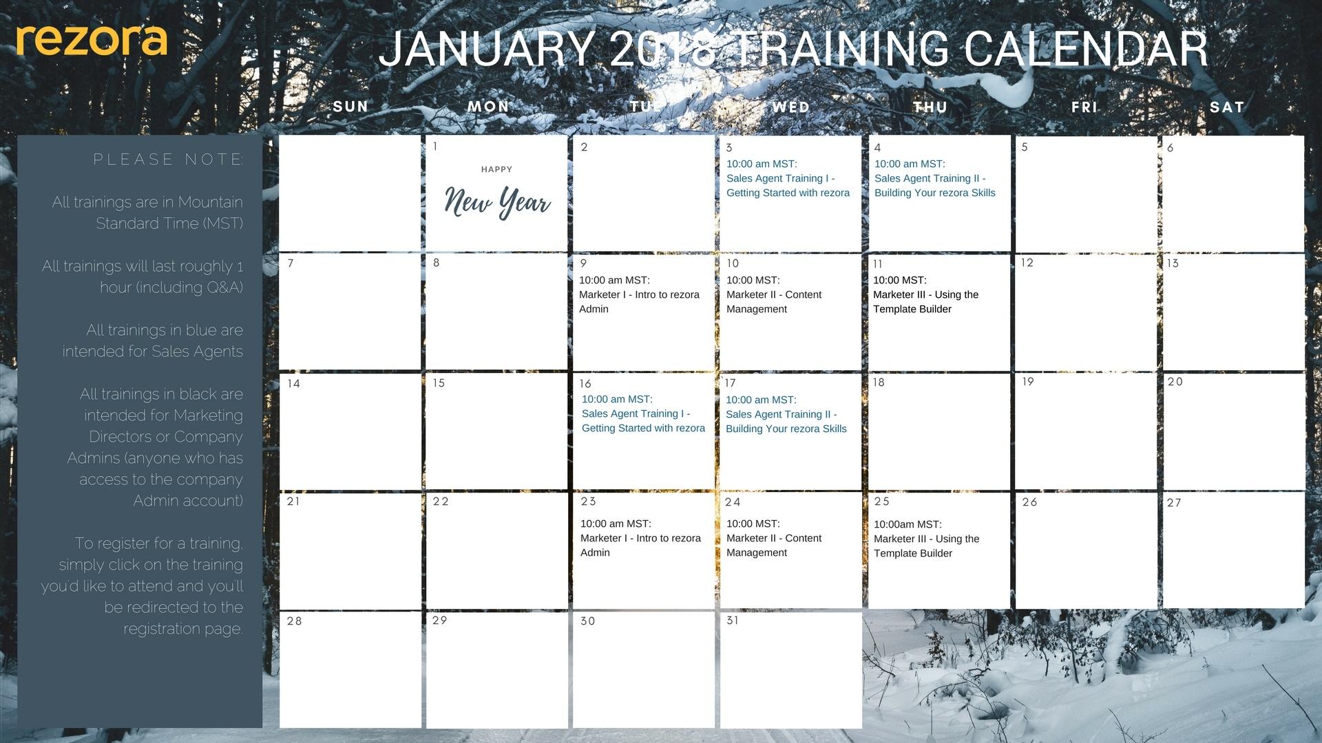 January Training Calendar.jpg