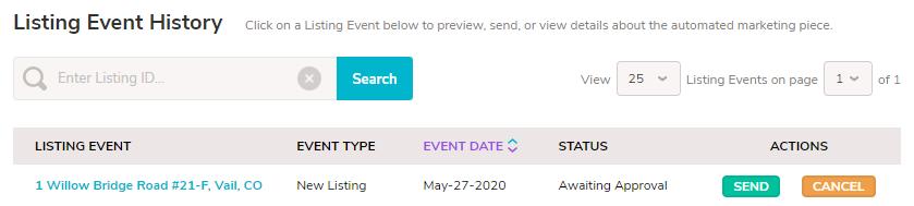 2020-05-27_11-29-02