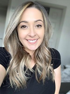 Melissa Mata