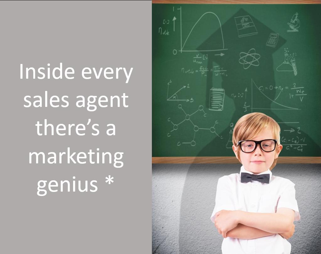 agent_genius.png