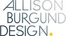 allisonburgunddesign