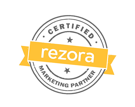 Certified Marketing Partner