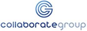 Collaborate Group