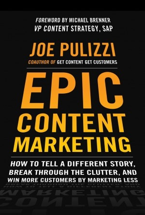 epic_content_marketing.jpg