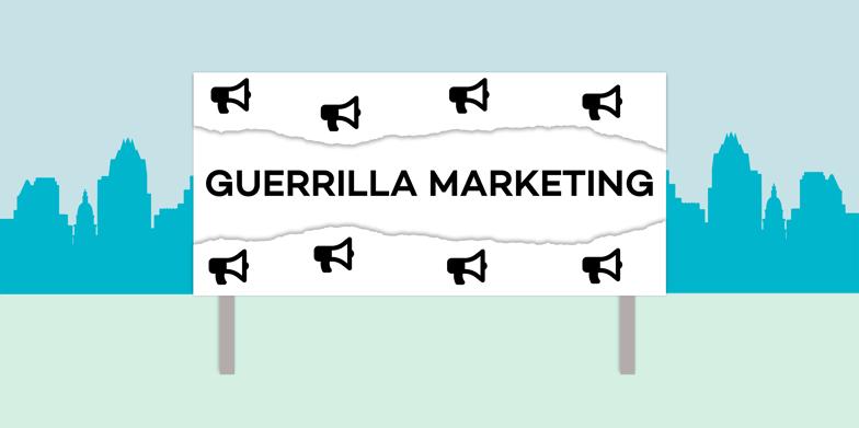 guerilla marketing (1)