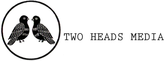 Two Heads Media
