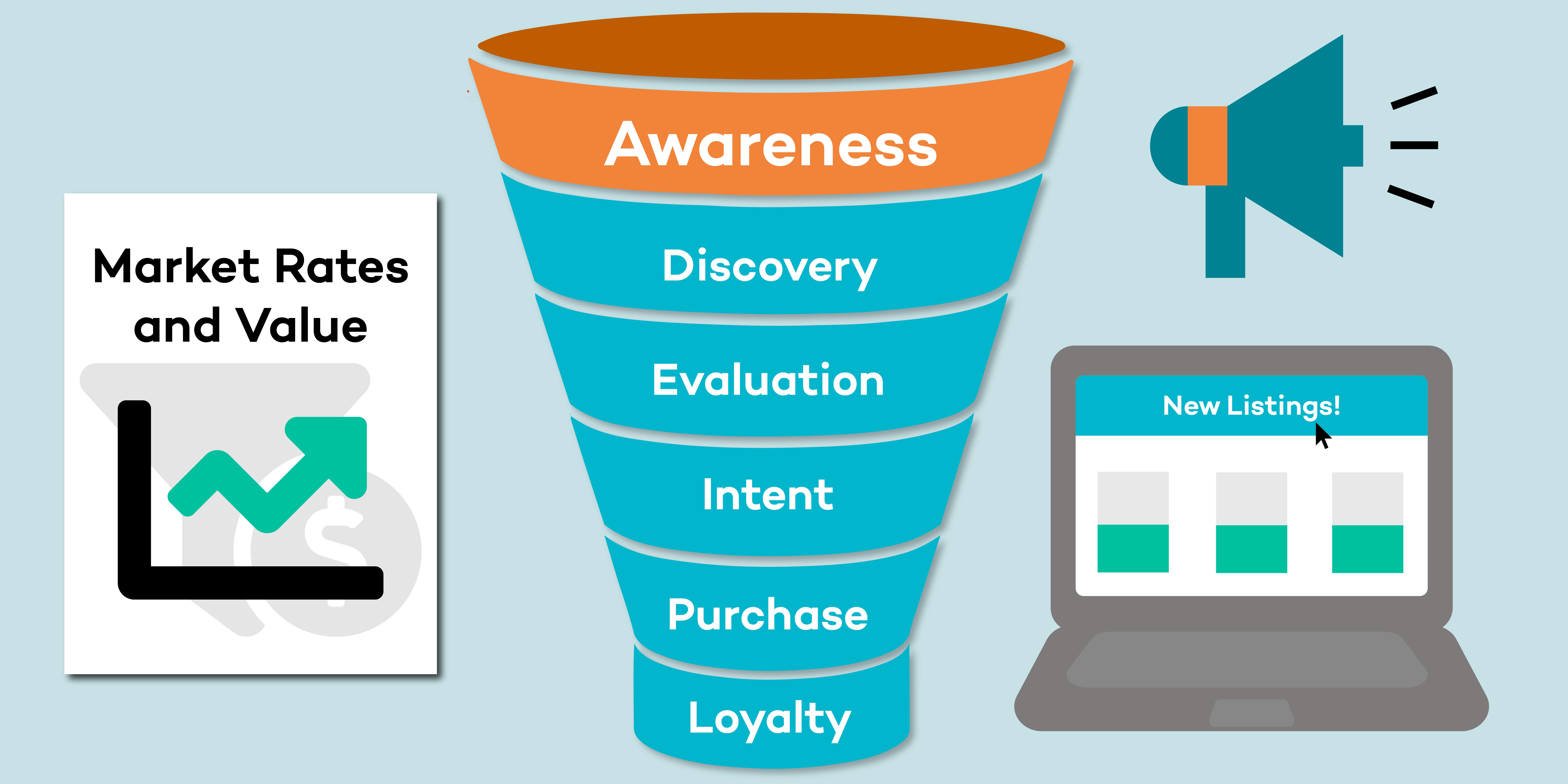 marketing october blog post