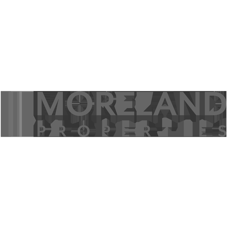 moreland_new_2