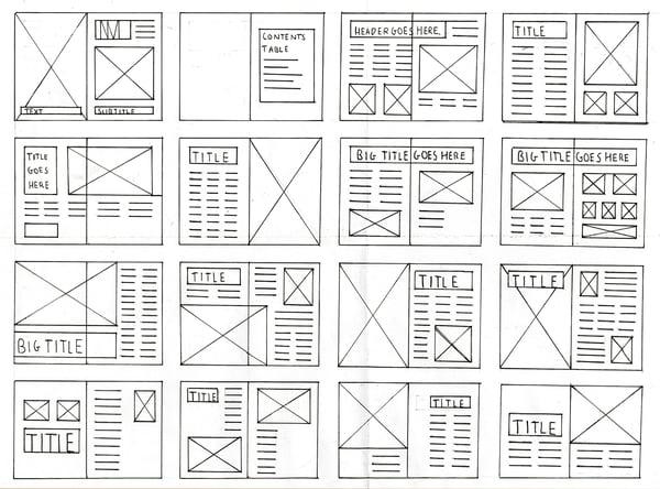 rezora1 grid-and-layouts
