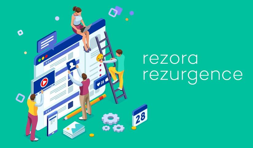 rezoraRezurgence_191016