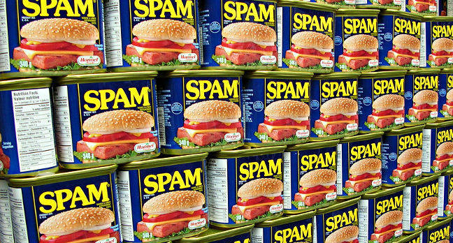 spam_wall.jpg