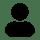 testimonial-placeholder