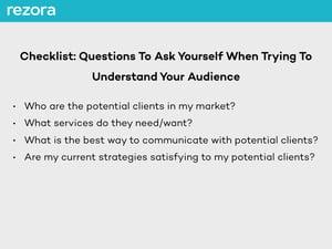 understanding audience.001