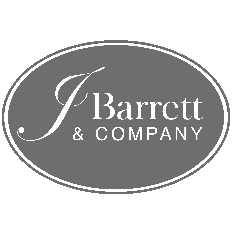 J Barrett & Company