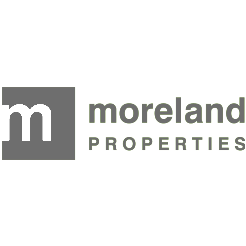 Moreland Properties