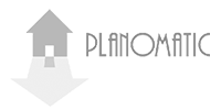 PlanOmatic