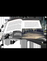 Collaboration Marketing eBooks