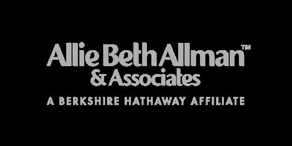allie beth allman logo