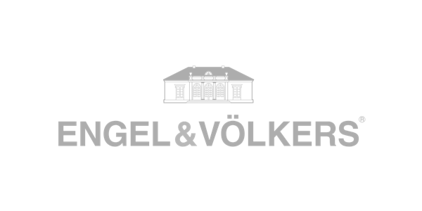 engel-and-volkers-logo