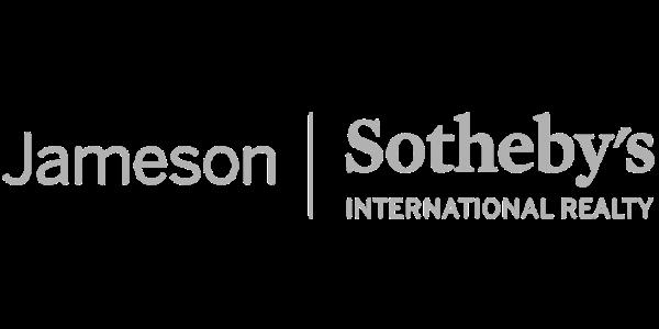 jameson sothebys logo
