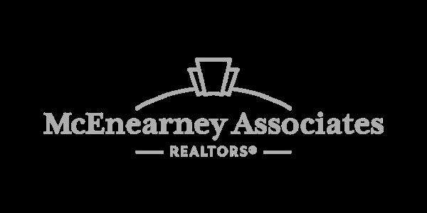 mcenearney associates logo