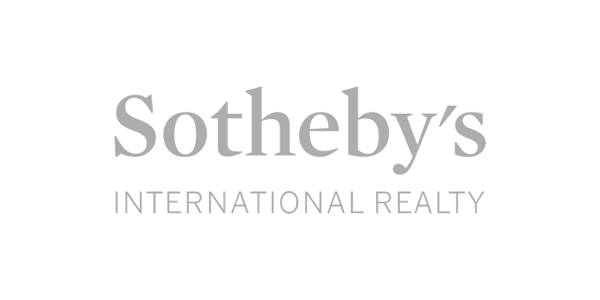 sothebys-international-logo