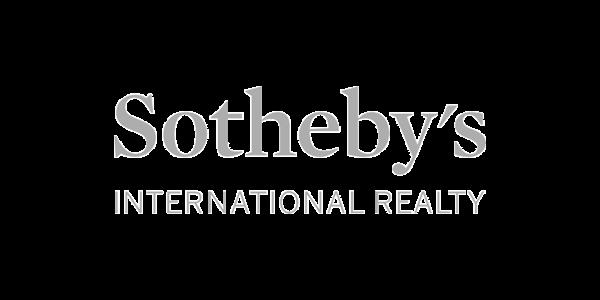 sothebys-international-logo