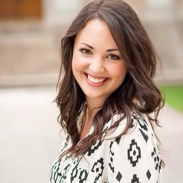 Meghan Childs, Sr. Account Manager